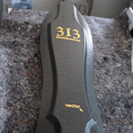 Vector 2009 beta